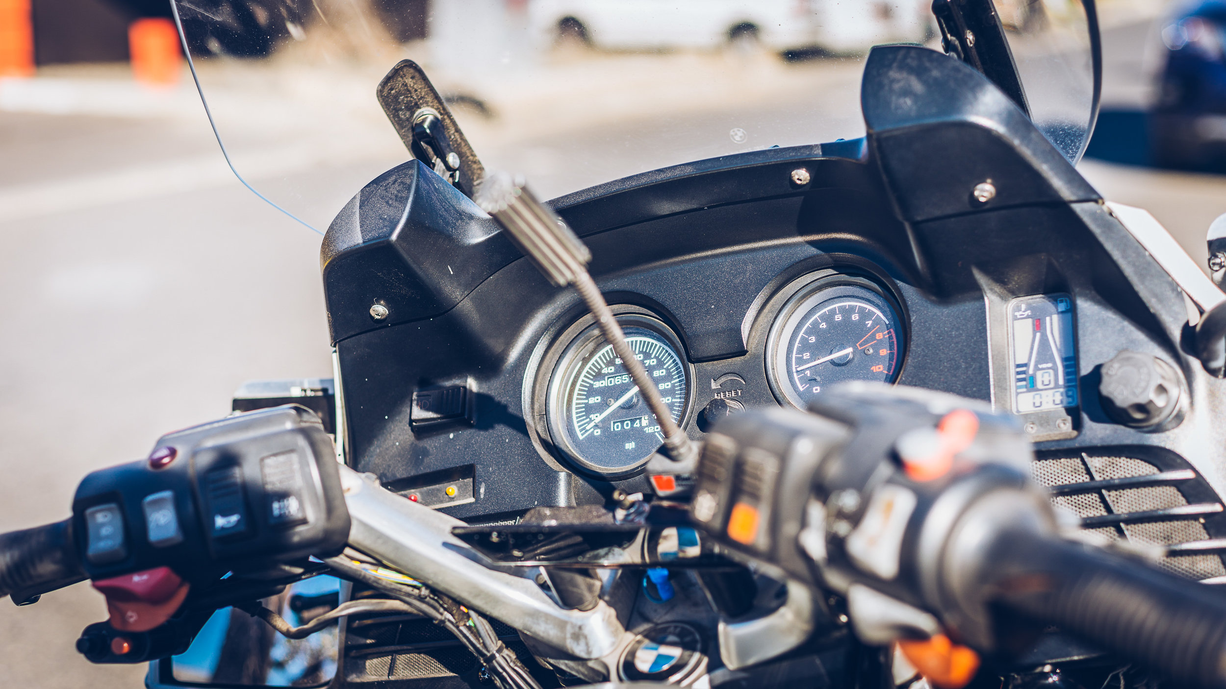 hight resolution of bmw police bikes 6 jpg