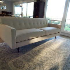 Andre Sofa Best Vacuum Cleaner For Sofas Furniture Envy Anders Sytle