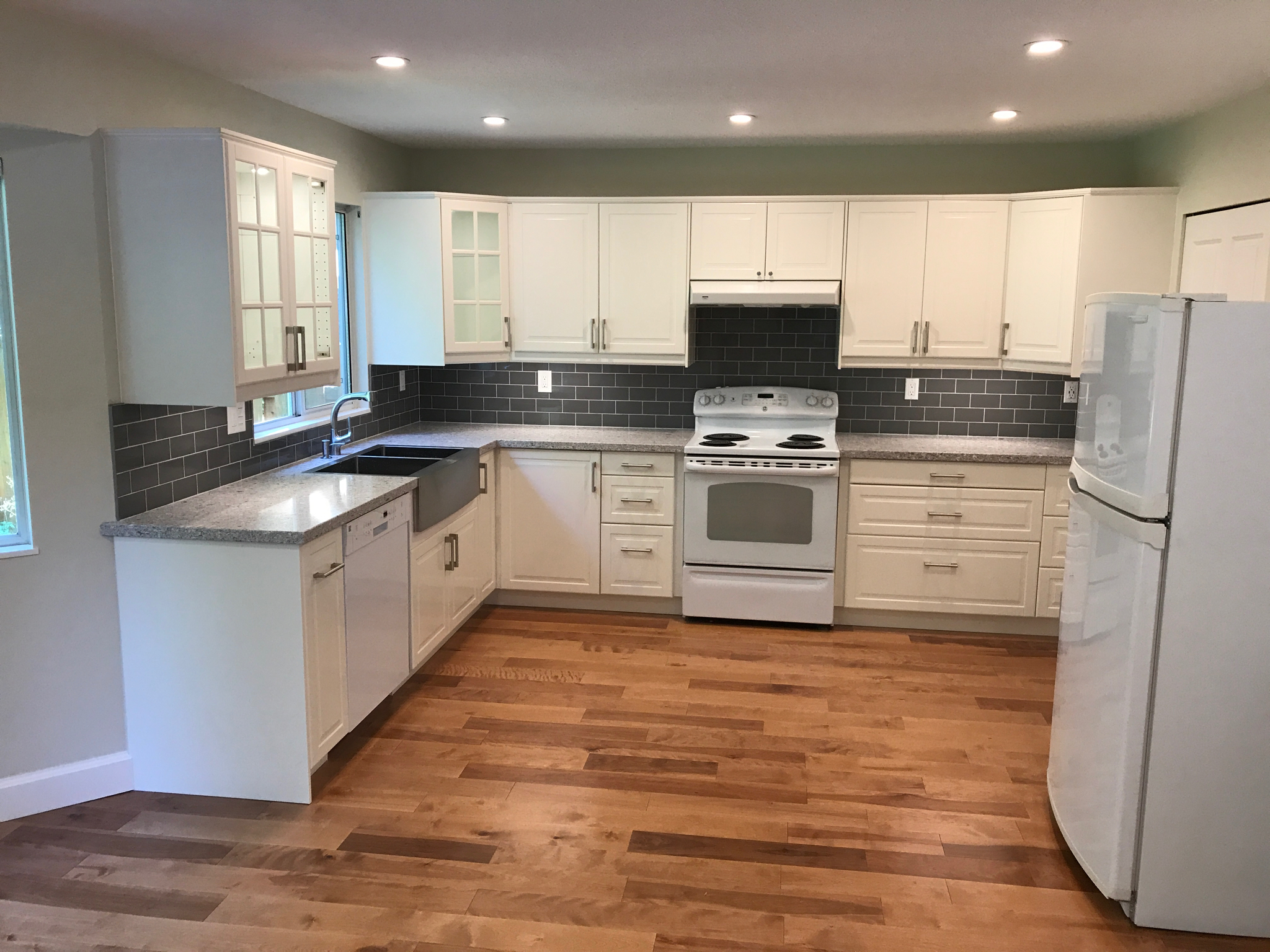 kitchens to go commercial kitchen equipment repair projects musil residence summer 2017 a beautiful modern open layout
