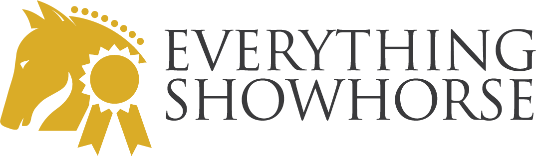 sofala show horse program cheap corner sofas rotherham agricultural shows everything