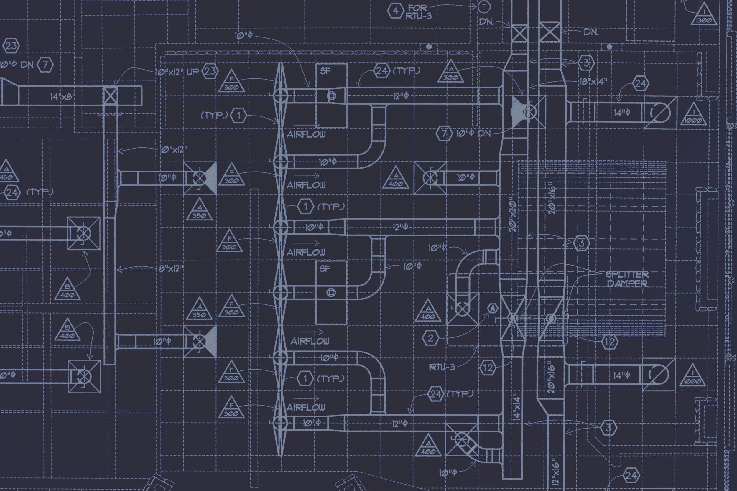 hvac system diagram jpg [ 1500 x 1000 Pixel ]