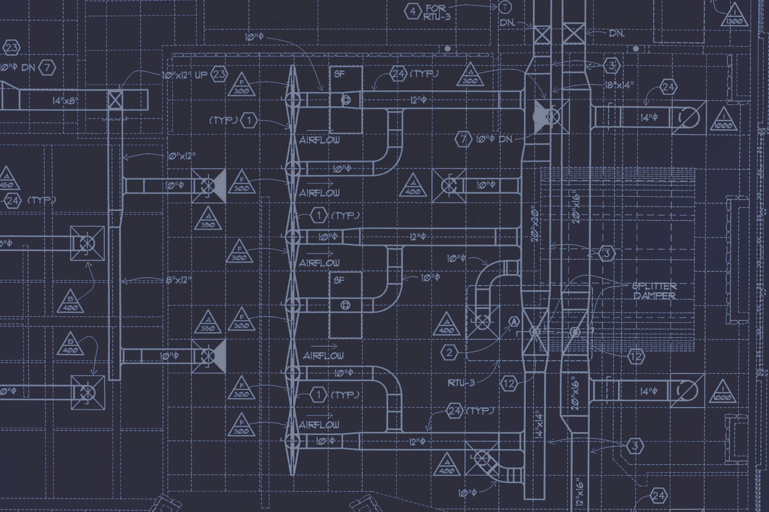 small resolution of hvac system diagram jpg