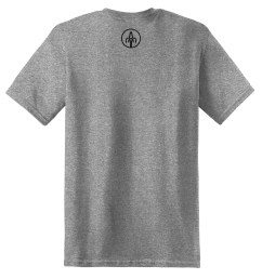 shirt diagram [ 1000 x 1163 Pixel ]