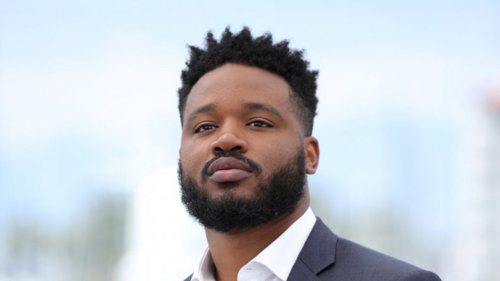 Ryan Coogler to Write and Direct 'Black Panther' Sequel — World of Reel