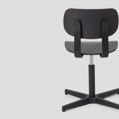 Chair Images Hd Selig Lounge John Tree By Jpg