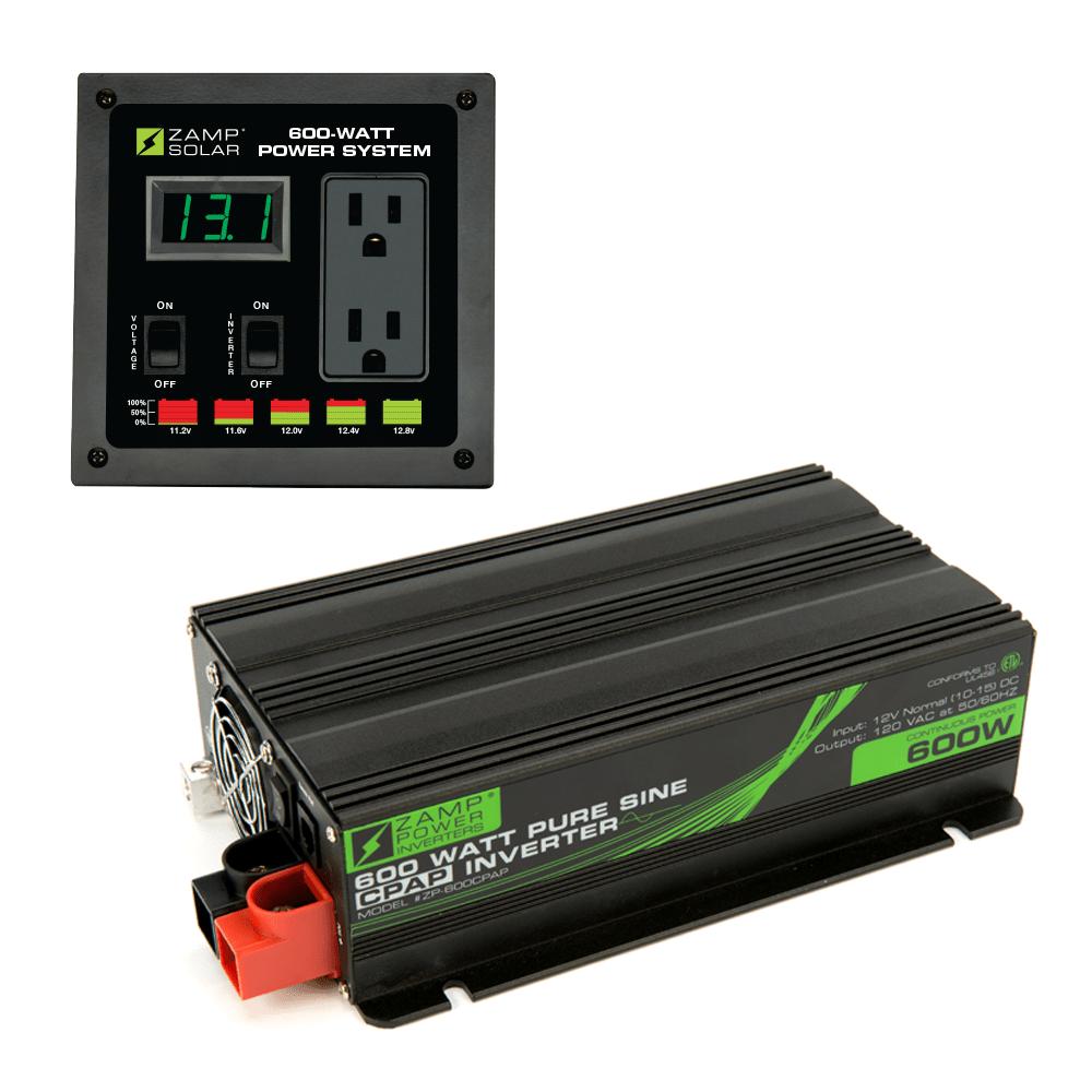 hight resolution of static inverter wiring diagram