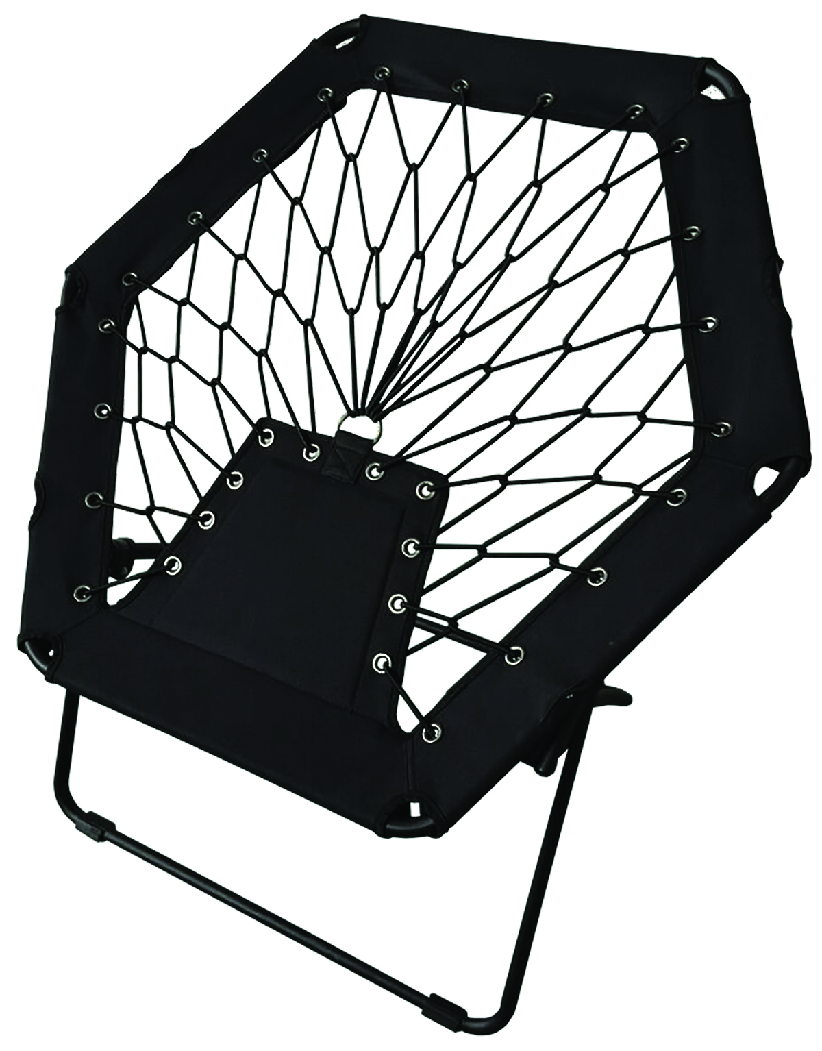 Basketball Chairs Bungee Chairs Plastic Development Group