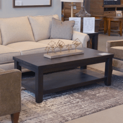 Woodhaven Living Room Furniture Wallpaper Ideas Uk Occasional