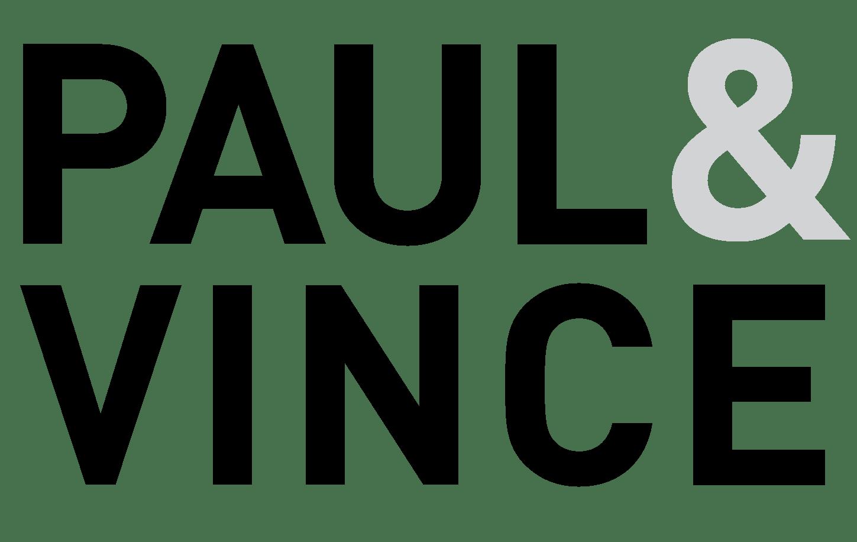 rune paul vince