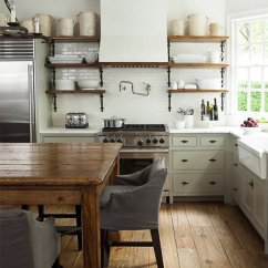 Dexter Kitchen Pendant Light Fixtures For Island Plan The Grit And Polish