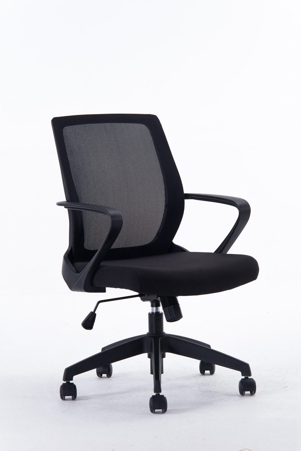office chair toronto resistance exercise system lfco mesh map furniture new used 208m 0 jpg