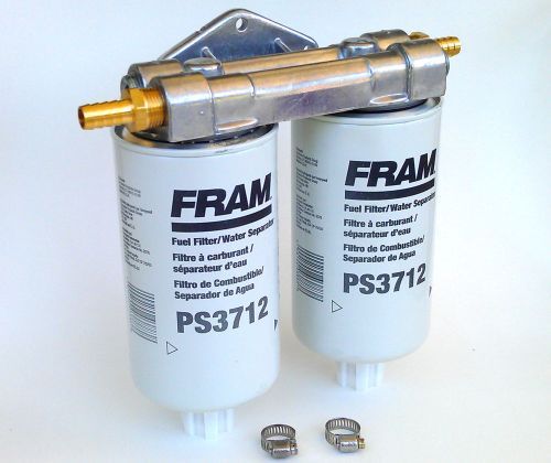 small resolution of fram fuel filter housing