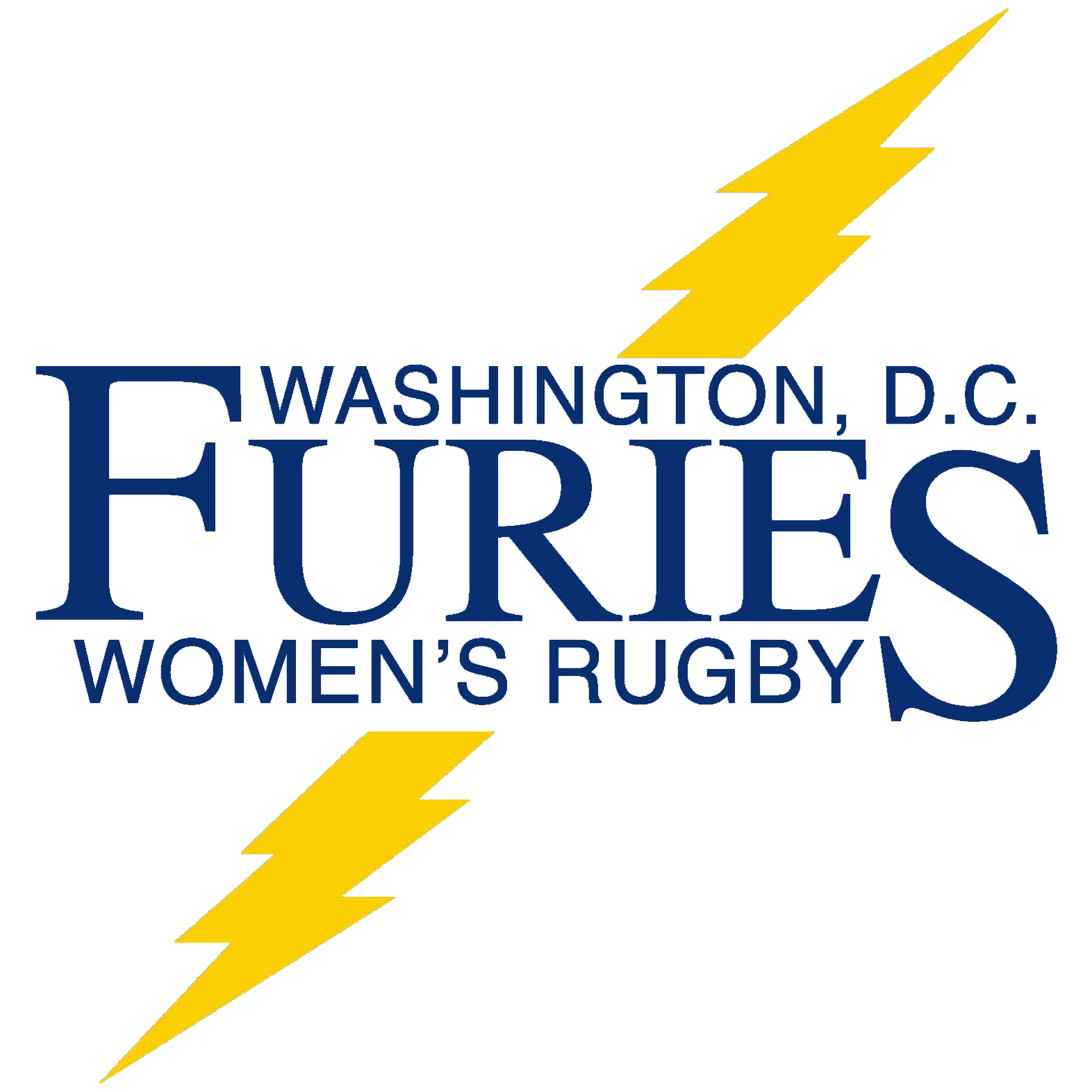 Rugby Coach Cover Letter Furies Seeking Head Coach Dc Furies Rugby