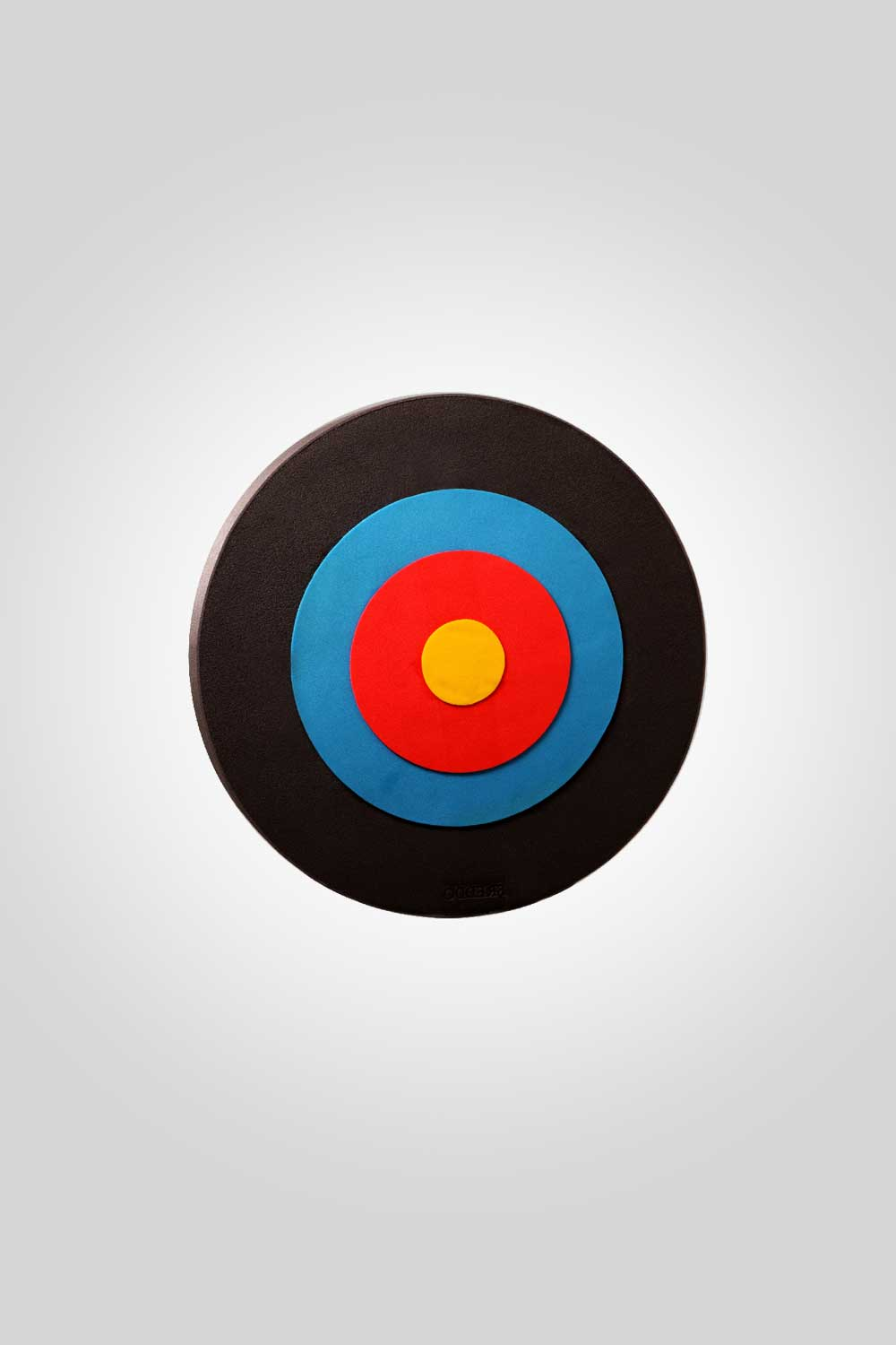 home training portable targets