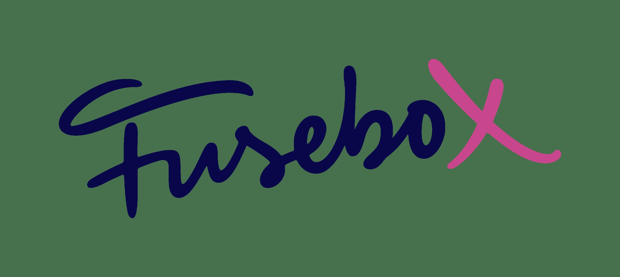 medium resolution of fusebox games