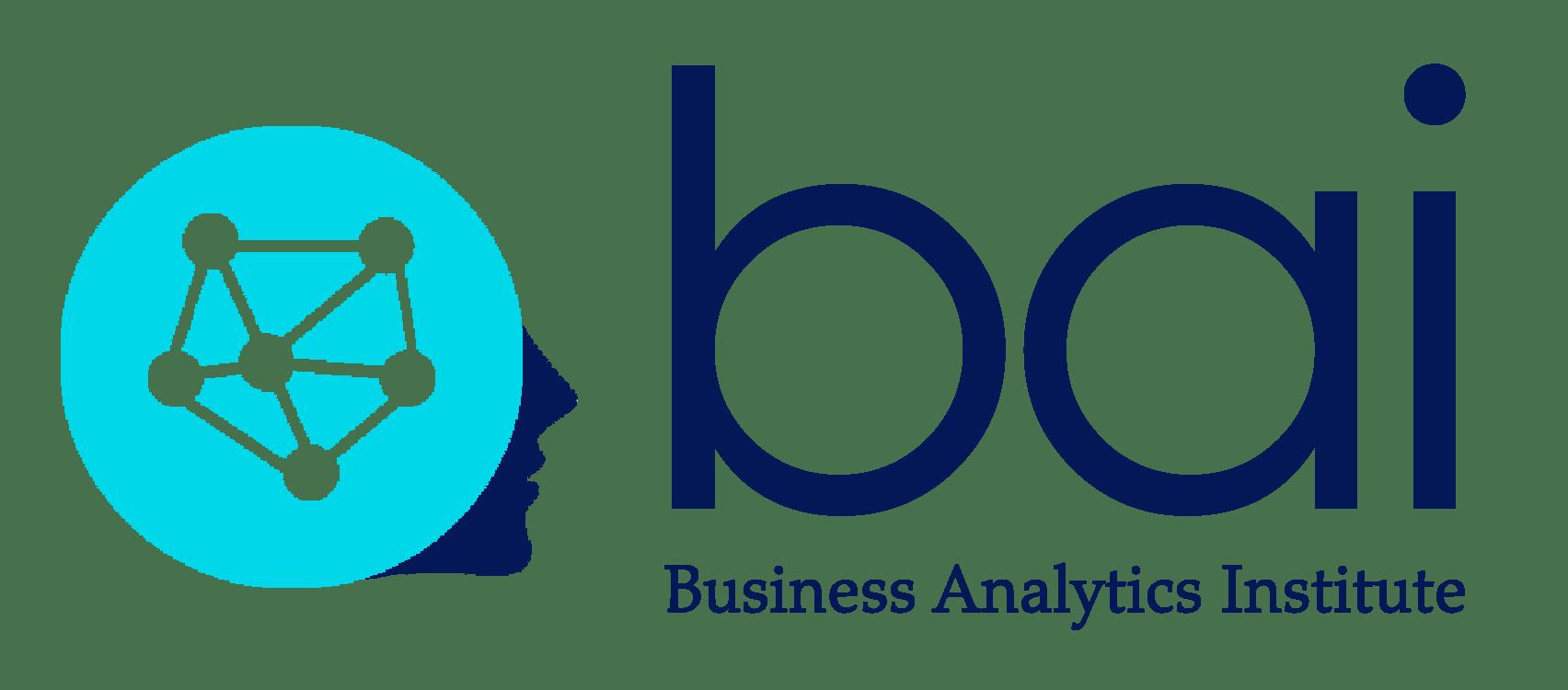 Business Analytics Institute
