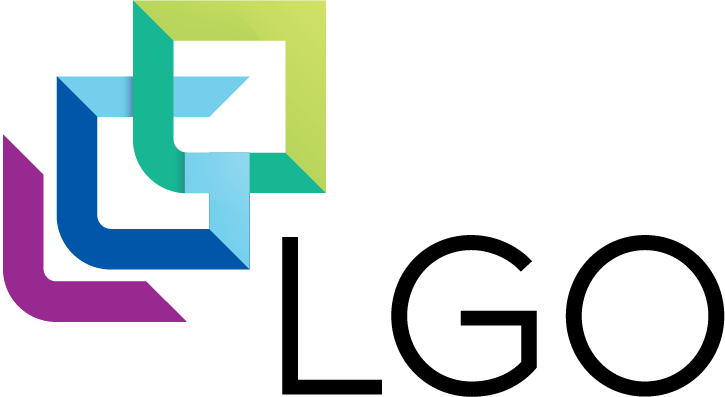 lgo group building trust