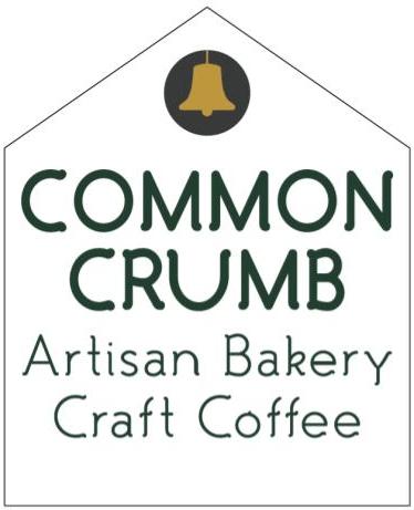 Menu Common Crumb