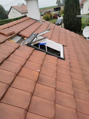 fenetres de toit velux attigny bel vue