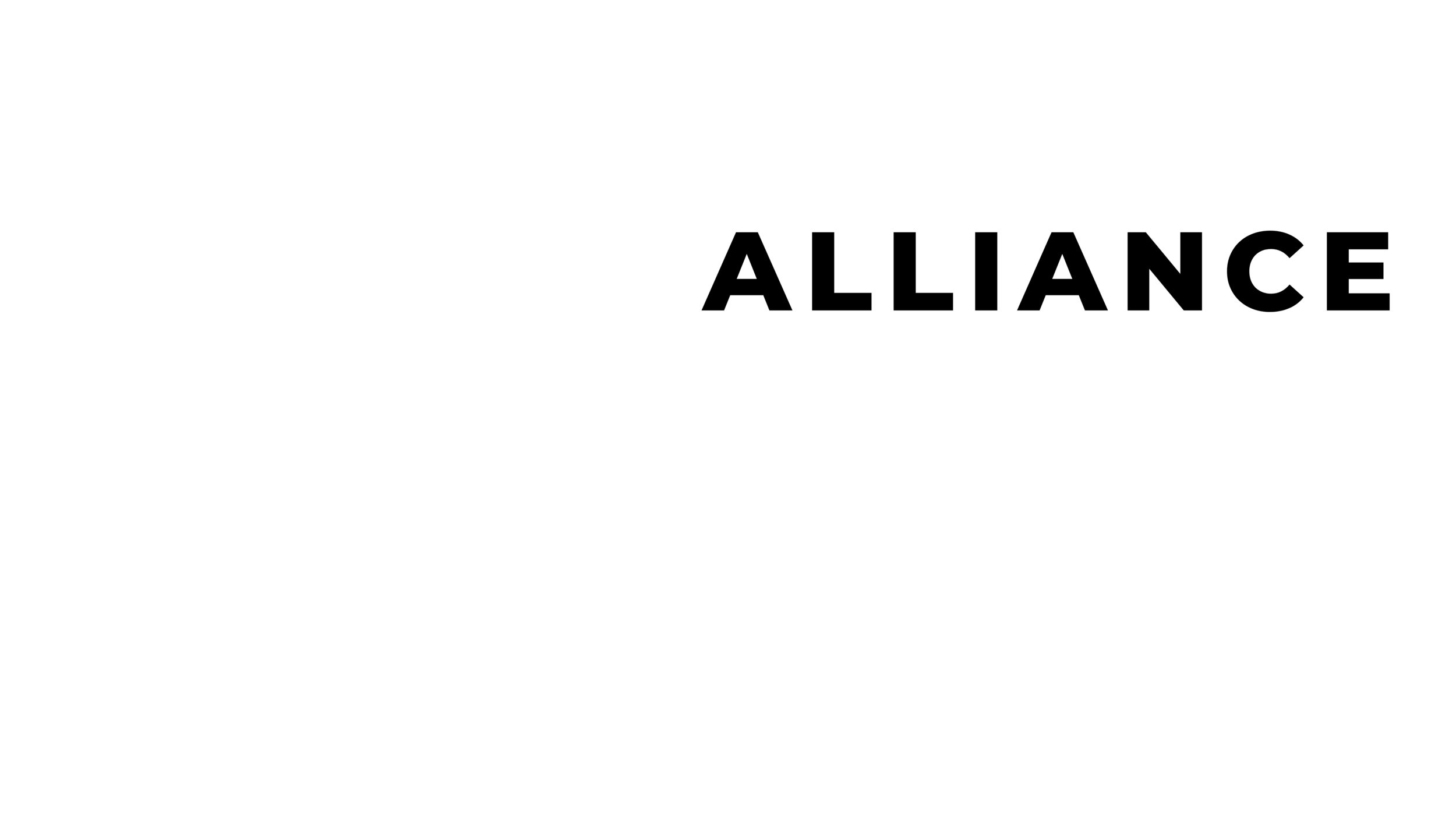 who we are ecocide alliance