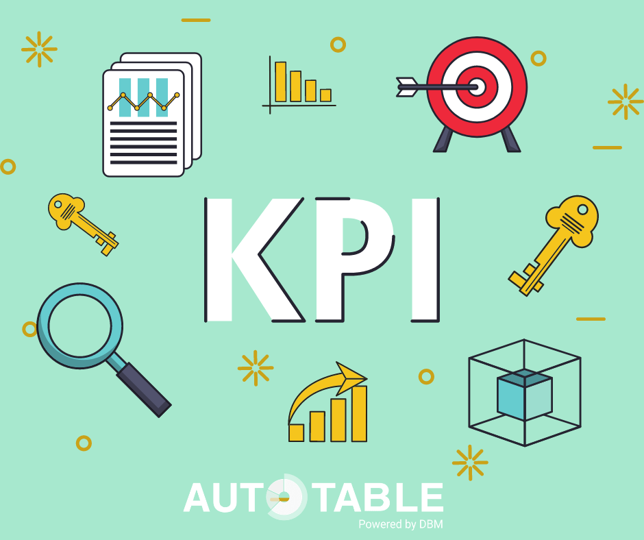 kpi-marketing-1.png