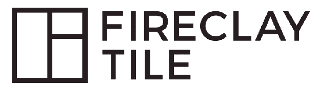 fireclay tile benefits