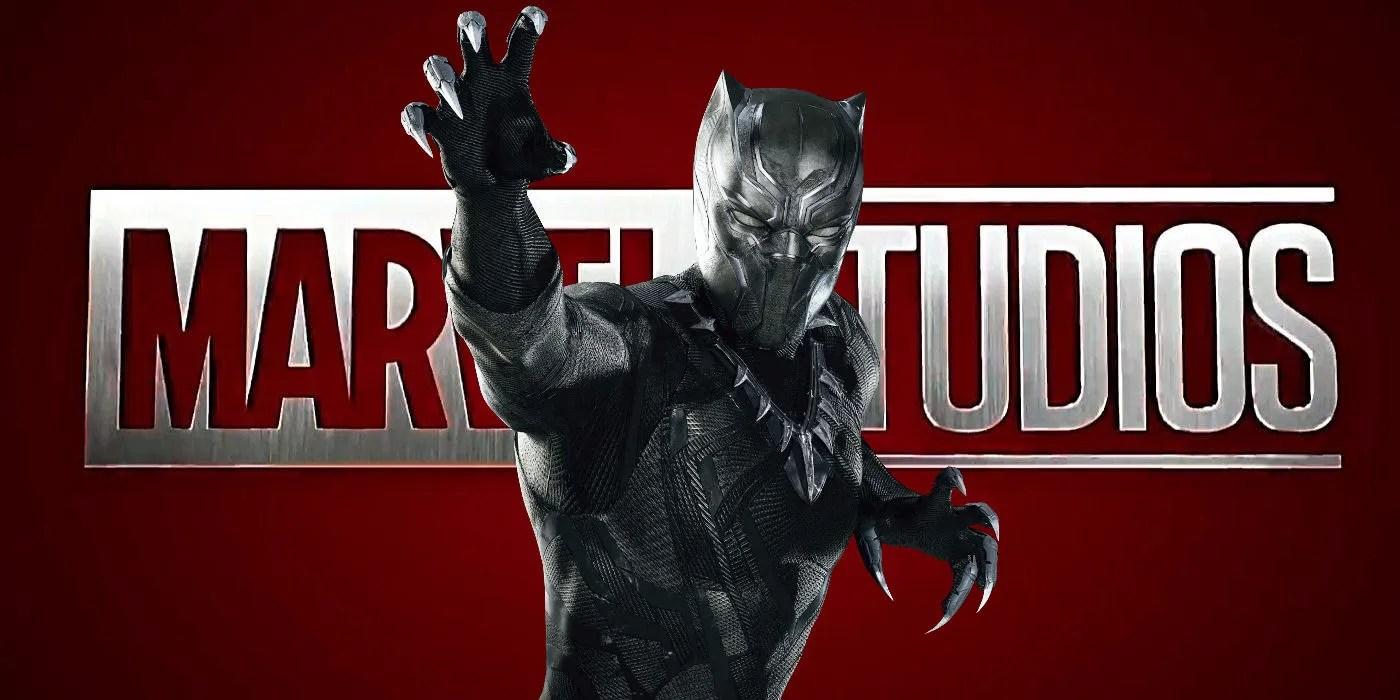 Panther Bad Black Reviews