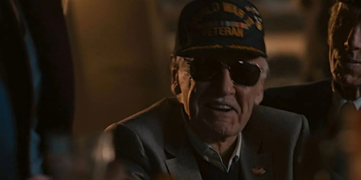https://i0.wp.com/static1.srcdn.com/wordpress/wp-content/uploads/2018/02/Stan-Lee-Age-of-Ultron-Cameo-1.jpg?resize=1264%2C632&ssl=1