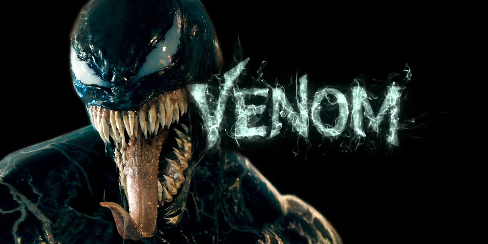 Venom Movie Trailer Cast Every Update You Need To Know