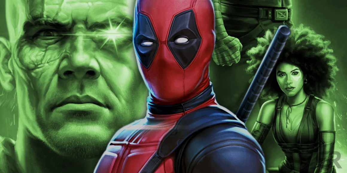 Deadpool-2-End-Credits-with-Cable-and-Domino.jpg?q=50&fit=crop&w=767&h=391