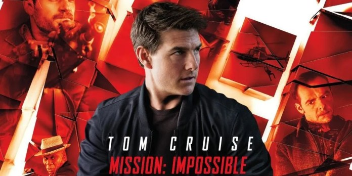 Image result for mission impossible 6