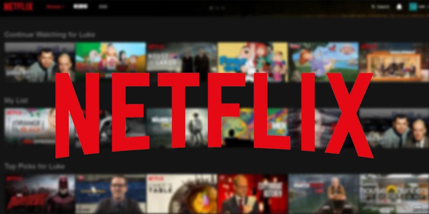 Netflix Warns Actors Against Using The Term Binge Watching