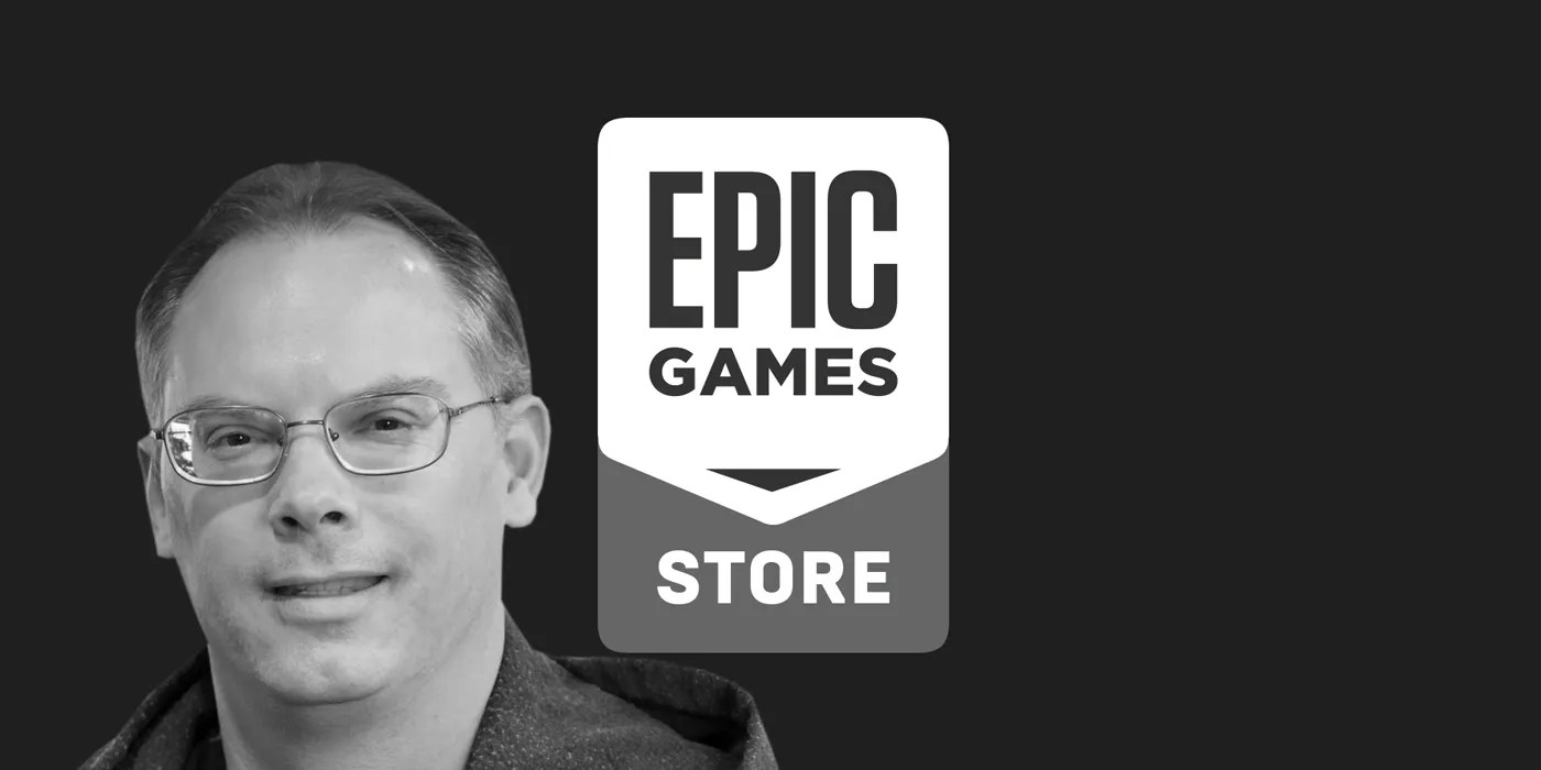 Epic Games Boss Explains Current Need For Exclusive Games on