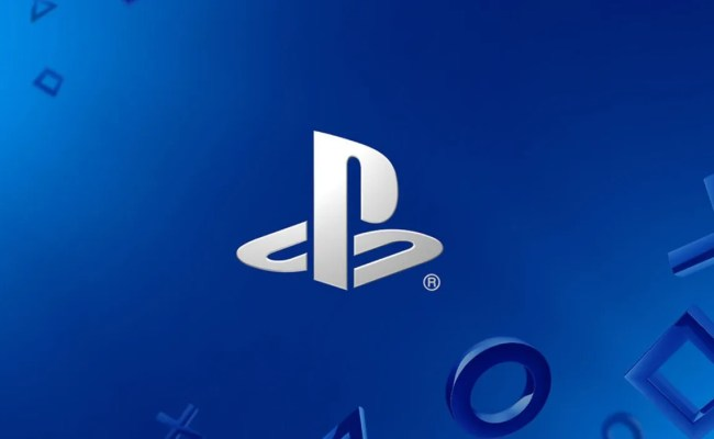 Playstation 5 Will Release By 2020 Holiday Season Screen