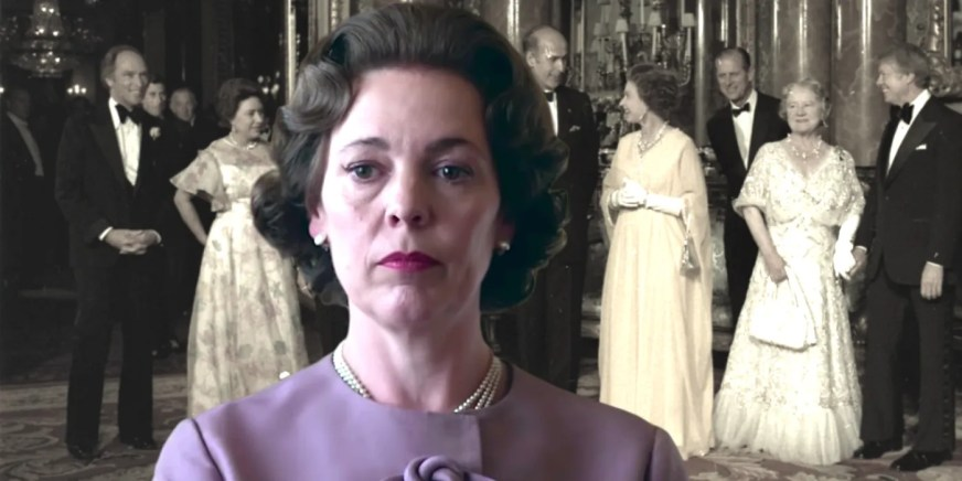 The Crown Season 3 True Story: What Netflix's Show Changed ...