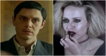 American Horror Story Hotel & Alignments Of Main Characters