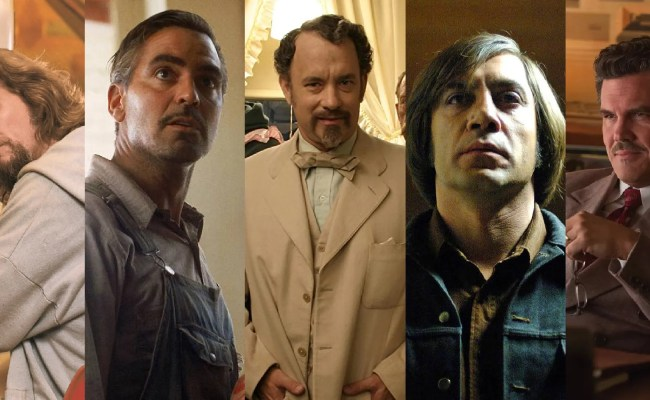 Every Coen Brothers Movie Is Connected By This Theme – OhTheme