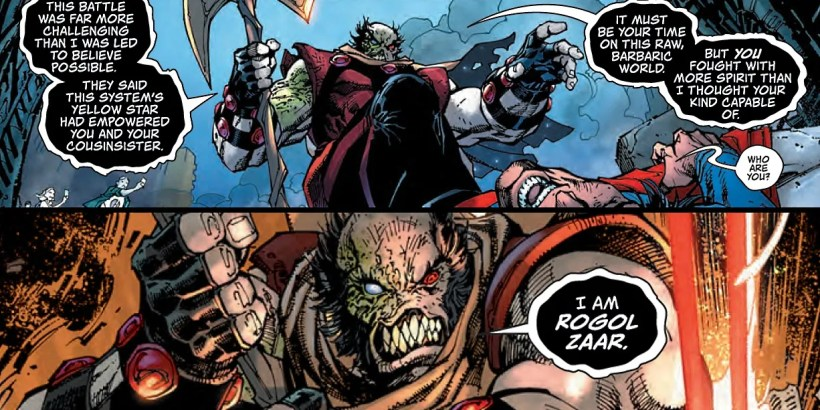 [Superman NEWS!] Superman dos Novos 52 voltará... - Página 3 Action-Comics-Rogol-Zaar