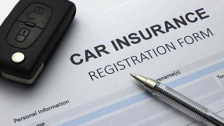 Avoid These Big Mistakes Of Auto Insurance Applications State Farm