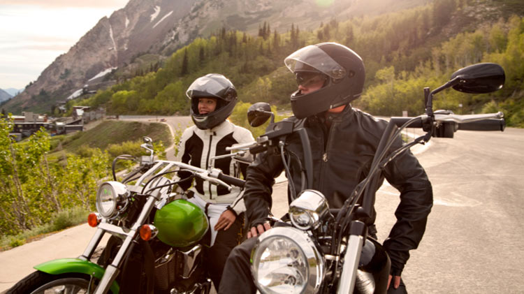 Motorcycle Insurance Ratings State Farm