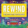 Rewind Festival South 2020 Tickets Prices Line Up