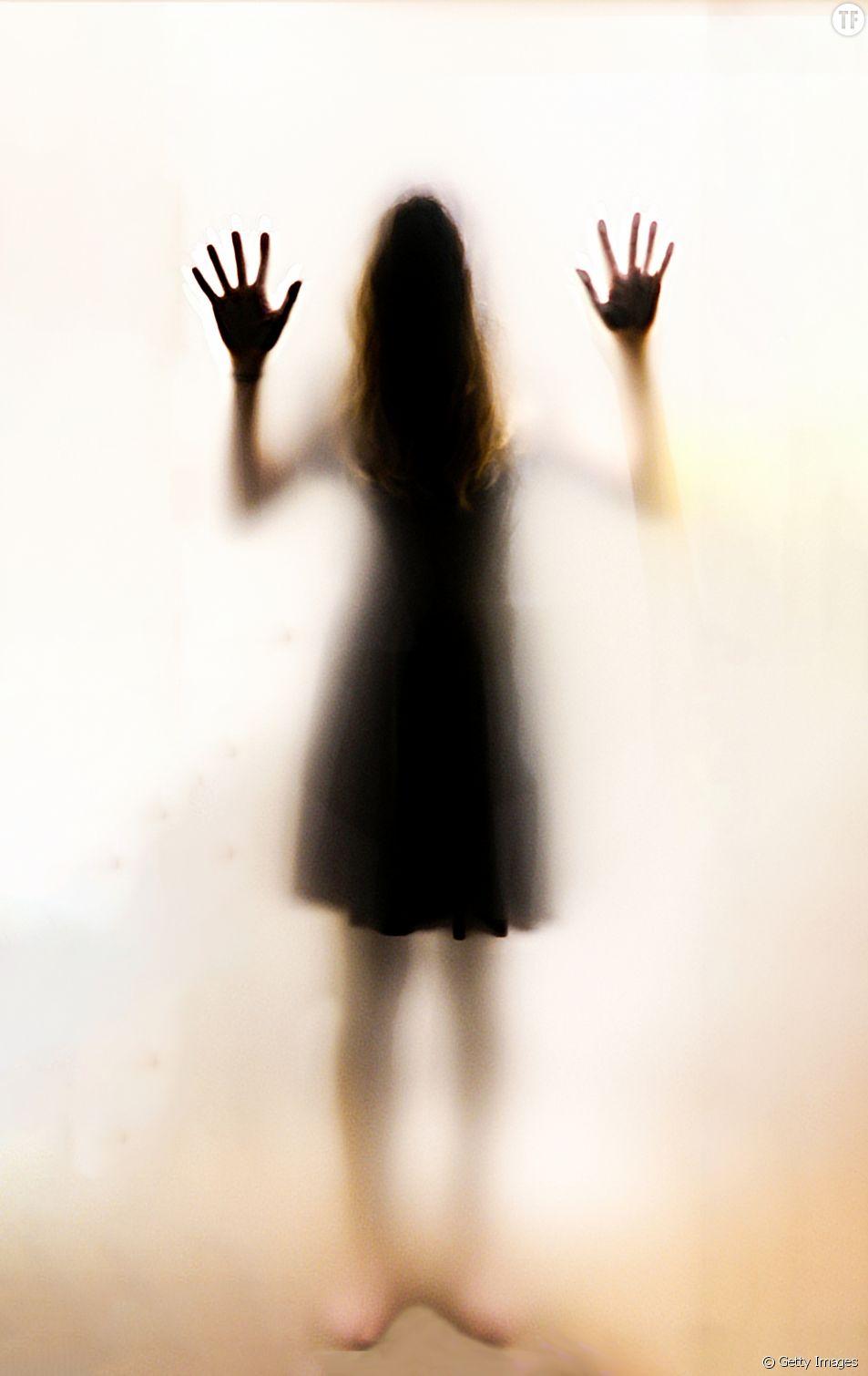 Le Jeu Qui Fait Le Plus Peur Au Monde : monde, Choses, Femmes, Qu'Halloween, Terrafemina