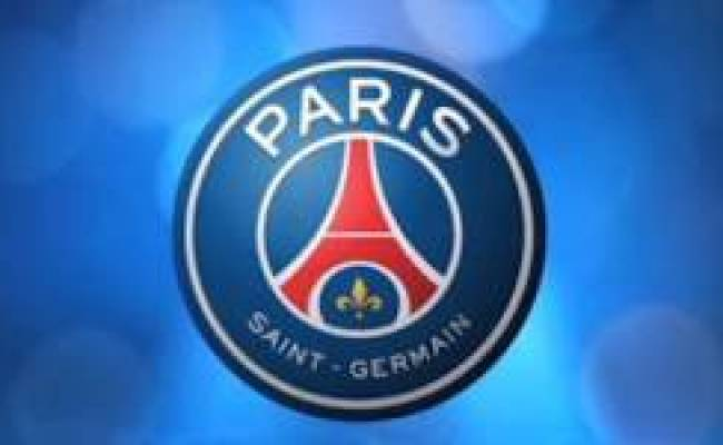 Match Psg Vs Lyon Ol En Direct Live Streaming