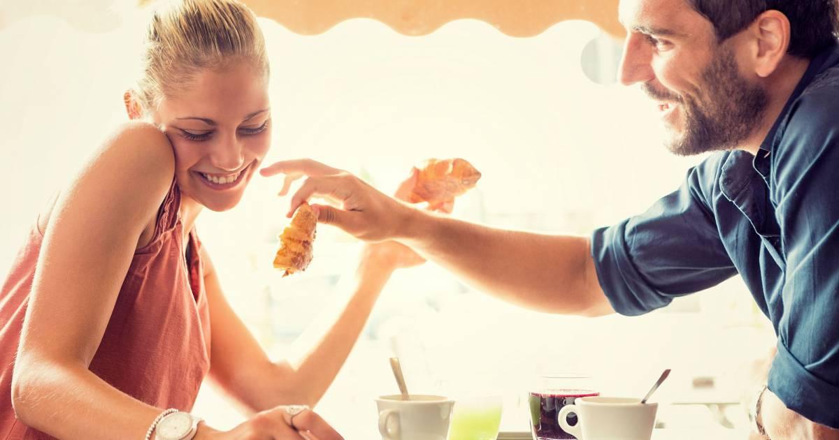 Résultats de recherche d'images pour «5 petites habitudes qui peuvent mettre votre couple en péril»