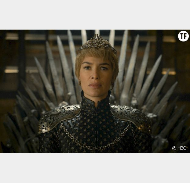 game of thrones saison 4 episode 6 streaming vostfr. Black Bedroom Furniture Sets. Home Design Ideas
