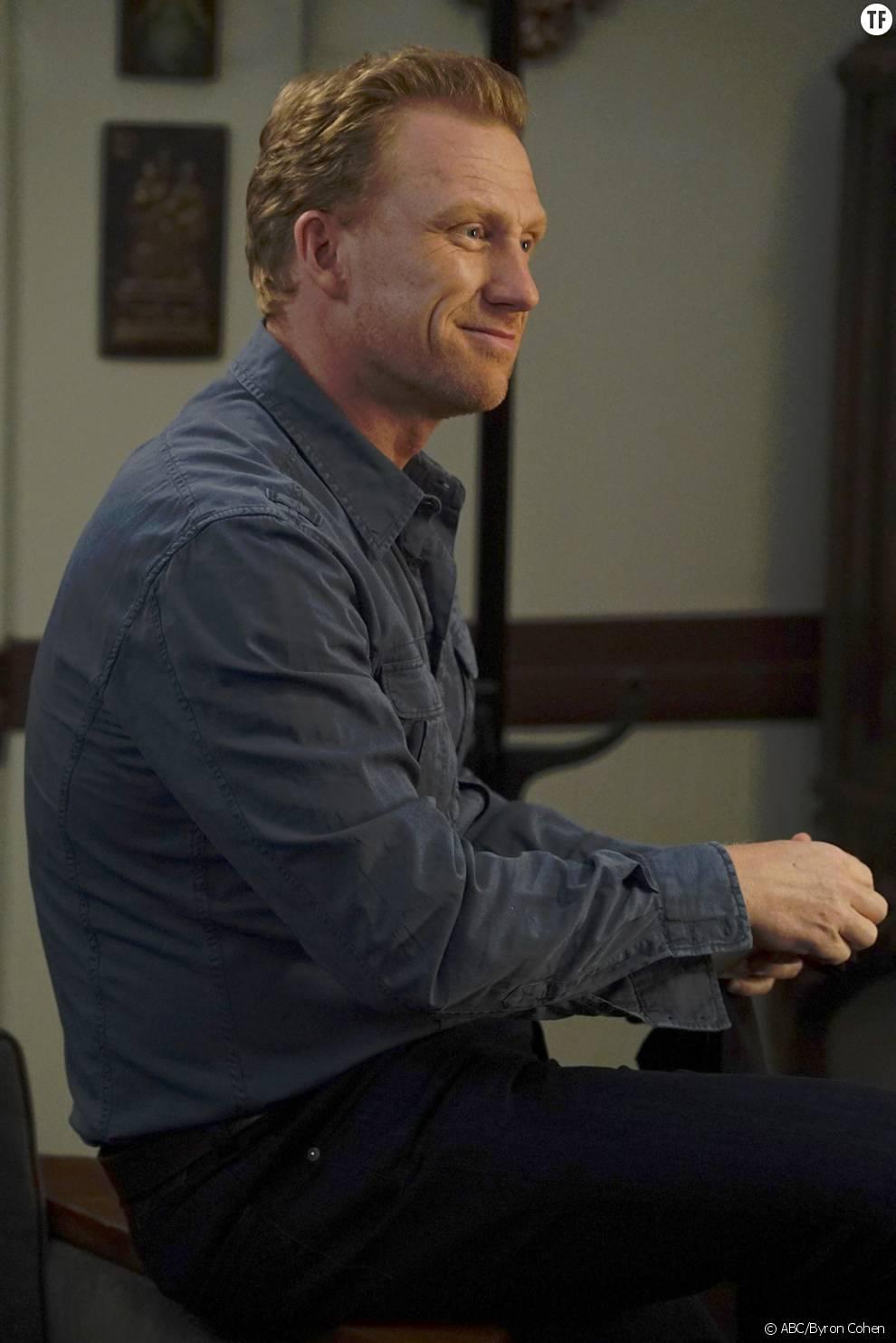 Streaming Grey's Anatomy Saison 15 Episode 9 : streaming, grey's, anatomy, saison, episode, Grey's, Anatomy, Terrafemina