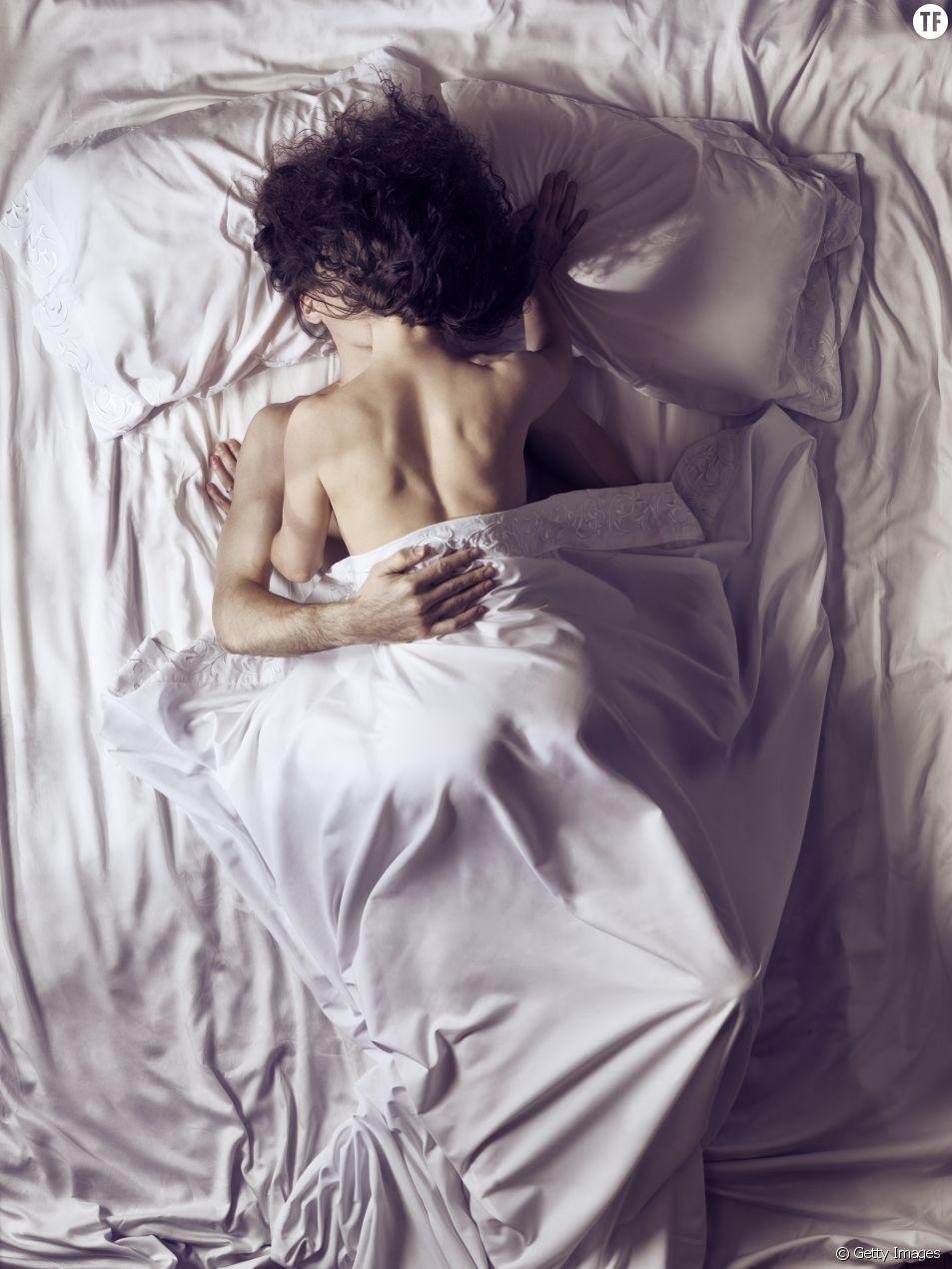Comment Ne Plus Avoir Envie De Faire L Amour : comment, avoir, envie, faire, amour, Envie, D'uriner, Pendant, C'est, Normal, Terrafemina