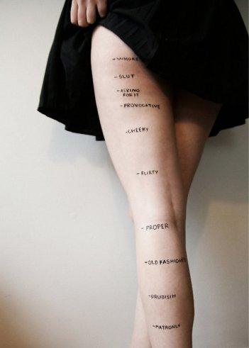 """Résultat de recherche d'images pour """"jupes courtes slut"""""""