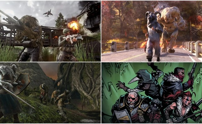 10 Xbox Games That Need To Come To Game Pass Asap Or They