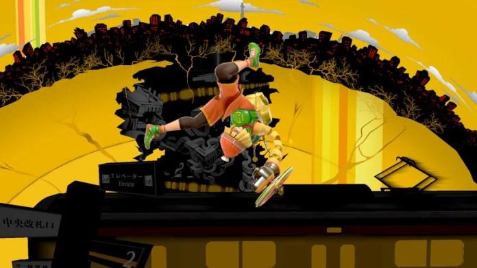 Min Min Air Attack Super Smash Bros Ultimate Switch